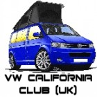 Sito partner INGLESE - VW CALIFORNIA CLUB